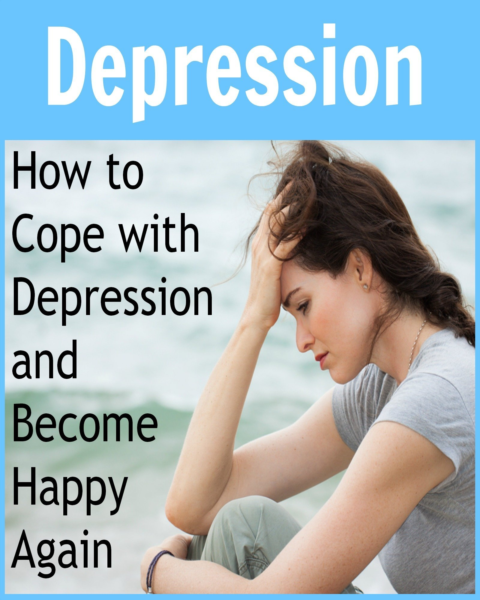 cancer and depression how to deal with the stress Stress, in everyday terms, is a feeling that people have when they are overloaded and struggling to cope with demands these demands can be related to finances, work, relationships, and other.