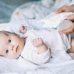FIRST WORDS – LANGUAGE DEVELOPMENT IN BABIES