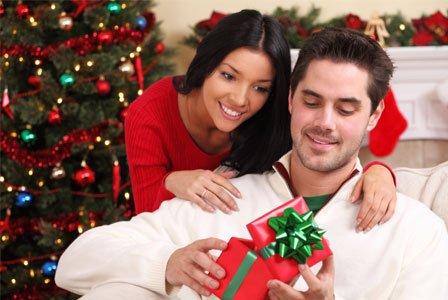 Make your boyfriend feel special - supermomsmakemoney
