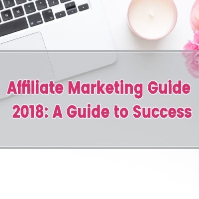 Affiliate Marketing For Dummy: Know What The Experts Know