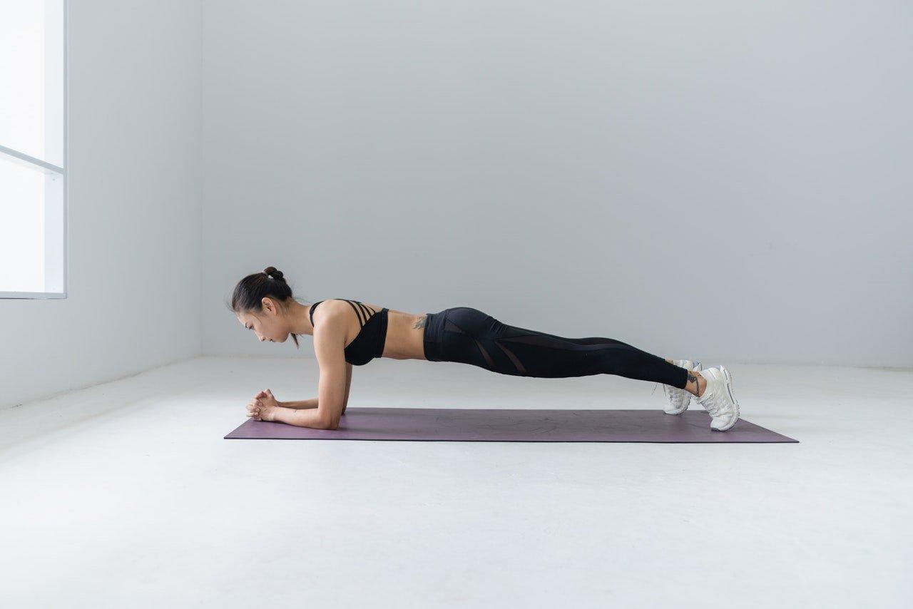 regular exercise improves mdd